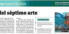 PUBLIMETRO (8)